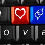 Matrimonio nell'era dei social network