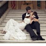 I 9 ingredienti base per le vostre nozze…Seconda parte