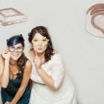 Fotografia di matrimonio: cosa c'è di nuovo sotto il sole?