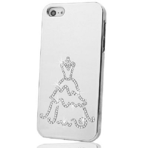 iphone sposa