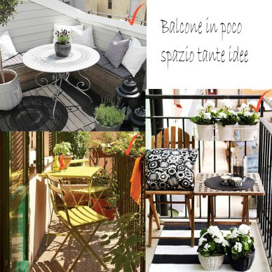 La casa degli sposi come arredo il mio spazio esterno for Opzioni materiale esterno casa