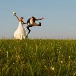 Come gestire le spese in modo intelligente e avere un matrimonio felice?