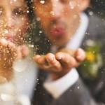Un matrimonio senza compromessi: non date retta a tutto quello che vi dicono (3)