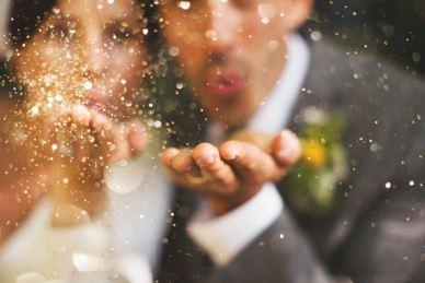 matrimonio senza compromessi