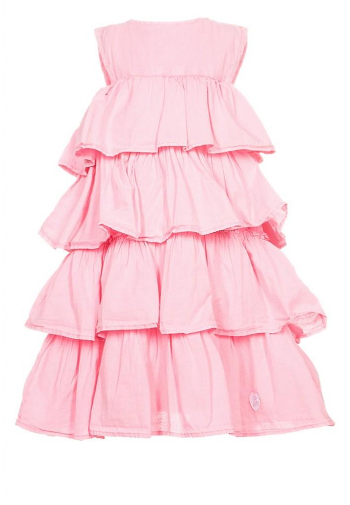 vestiti per i bambini
