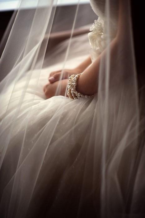 consigli per la sposa