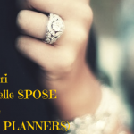 errpri spose wedding planner