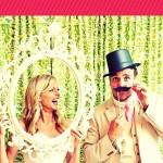 Matrimoni e luoghi comuni: 5 miti da sfatare