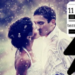Gli 11 Peggiori Incubi che Terrorizzano ogni Sposa