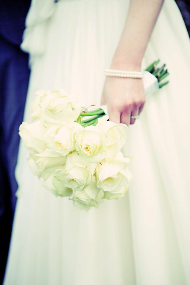 temi floreali matrimonio 2015