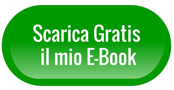 button_Scarica_Gratis_il_mio_E-Book