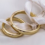 Perchè mi pento di non avere assunto una Wedding Planner