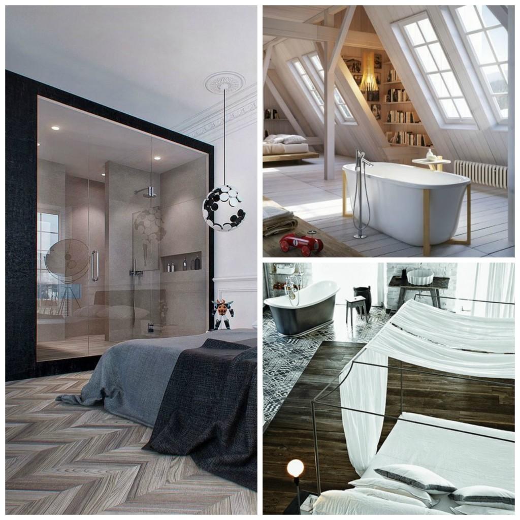la casa degli sposi i modi per caratterizzare la propria camera da letto
