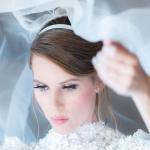 Evita questi 29 errori che ogni sposa rischia di commettere.