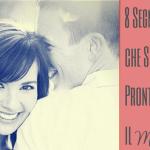 8 Segni che Siete Pronti per il Matrimonio