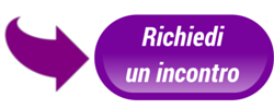 Richiedi_un_incontr_1_converted