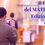 Il Galateo del Matrimonio: edizione rivista e corretta