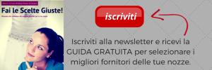iscriviti_blog