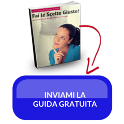 box_guidagratuita