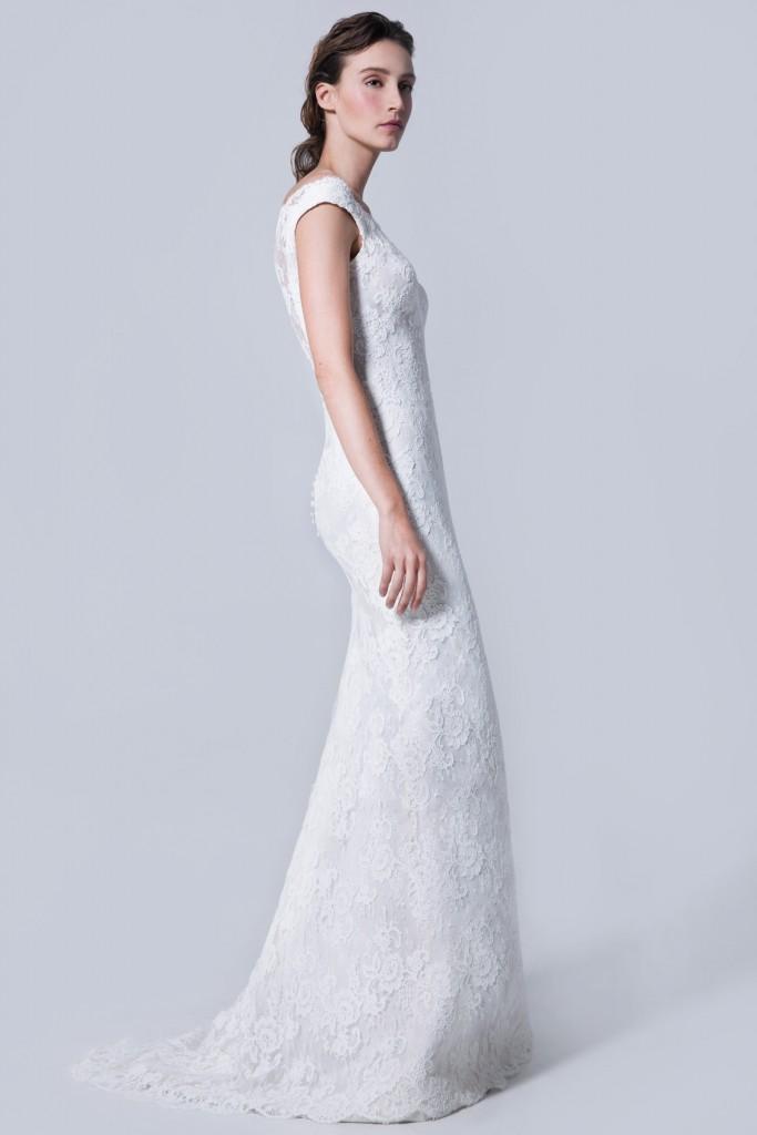 abiti da sposa di angelo vitti