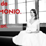 Ansia da Matrimonio: 6 Segni Premonitori