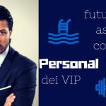 Future Spose ascoltate i consigli del Personal Trainer dei VIP!