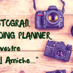 Cari Fotografi, le Wedding Planner sono le vostre migliori amiche
