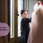 Hai deciso di assumere una Wedding Planner. E adesso?