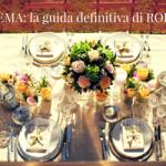 Matrimonio a Tema: la Guida definitiva di Roberta Torresan