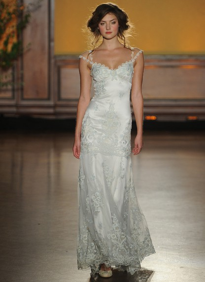 clairepettiboneweddingdress