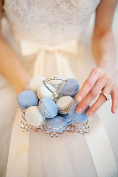 colore matrimonio 2016 blue serenity