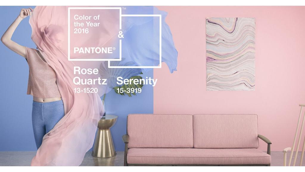 i colori della casa 2016