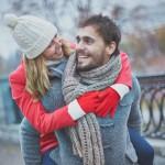 Idee per una proposta di matrimonio a San Valentino