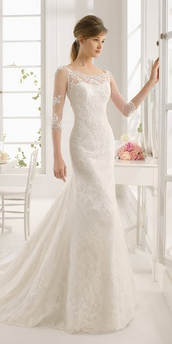 classic-wedding-dresses-aire-barselona-4-250x500