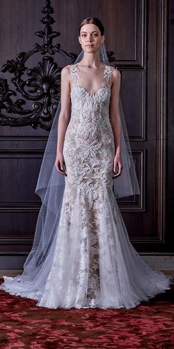 classic-wedding-dresses-monique-lhuillier-4-250x500