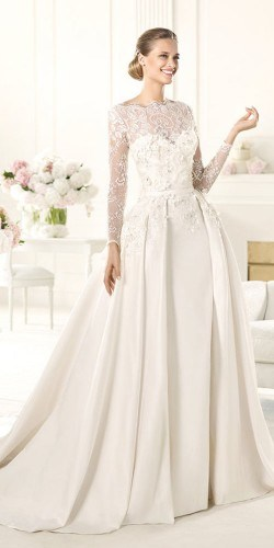 classic-wedding-dresses-pronovias-6-250x500