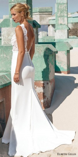 classic-wedding-dresses-pronovias-elbeth-gallis-1-250x500