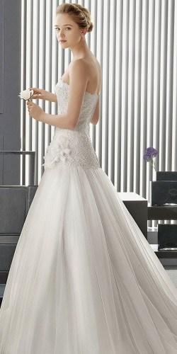 classic-wedding-dresses-rosa-clara-5-250x500