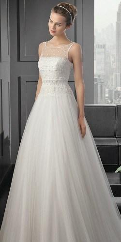 classic-wedding-dresses-rosa-clara-7-250x500