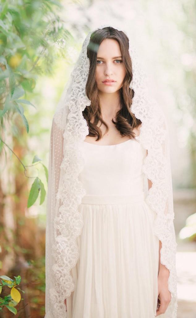 velo da sposa