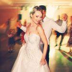 Lezioni di Ballo per il Matrimonio. Una buona idea?