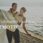 A ciascun Matrimonio il suo Leitmotiv