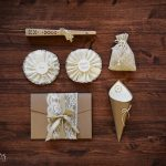 E' nato Wedding Stationery Italia!