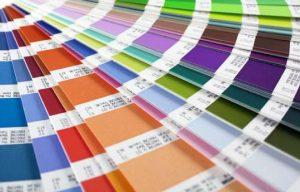 colori del matrimonio