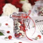 Come allestire uno Sweet Table per il Matrimonio