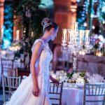 Il Bon Ton della Sposa: 5 regole per essere raffinata ed elegante