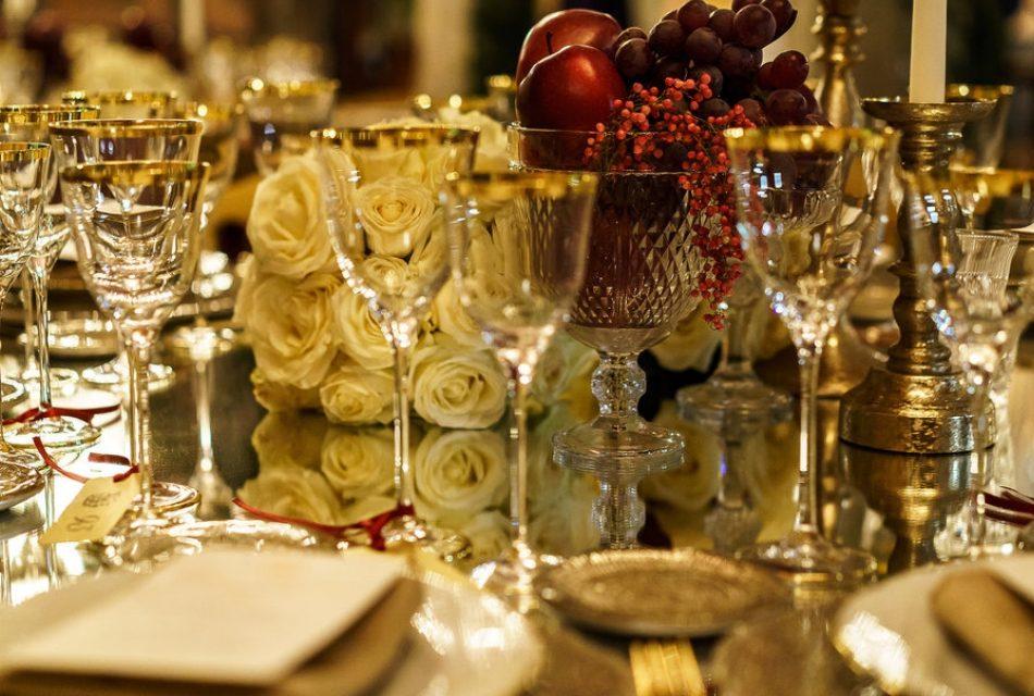 Matrimonio Tema Italia : Casa c arredamento e bricolage gt b decorazioni matrimonio