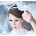 Come arrivare belle al matrimonio: 5 trucchetti step-by-step per la sposa perfetta