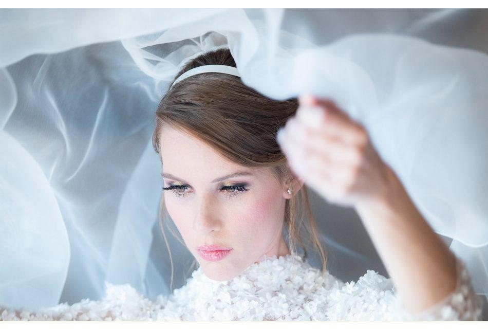 Come arrivare belle al matrimonio