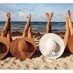 Come preparare la pelle al sole: consigli e dritte per un'abbronzatura al top